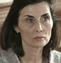 Isabel Ampudia