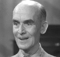 James Gleason