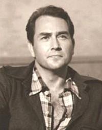 Javier Escrivá