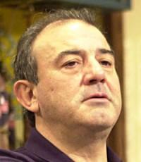 Jesús Bonilla