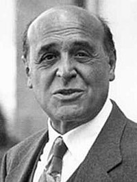 Jesús Puente