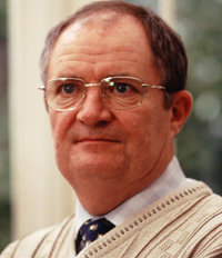 Jim�Broadbent