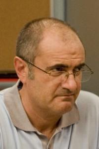 Joaquín Climent