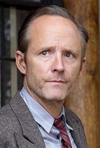 John Benjamin Hickey