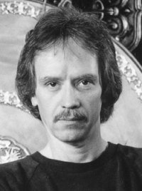 John�Carpenter