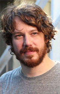 John Gallagher Jr. - john-gallagher-jr-6457-C