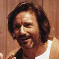 José Luis Pellicena