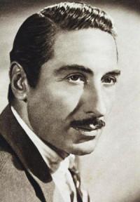 José Nieto (II)