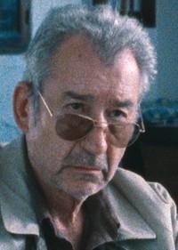 José Sacristán