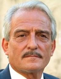 José Sancho