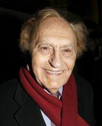 Joseph Stein