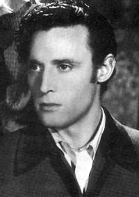 Julio Peña