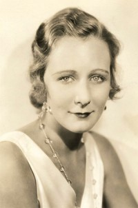 Kay Johnson