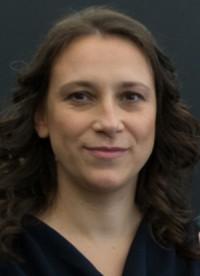 Kristina Grozeva