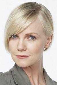 Laura Harris