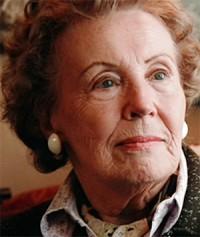 Lilia Skala