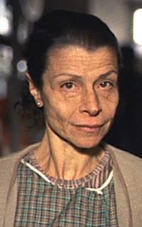 Lola Gaos