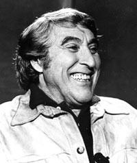 Luis Alcoriza