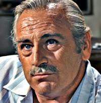Luis Induni