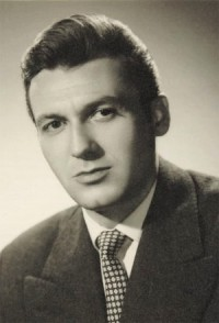 Manuel Monroy