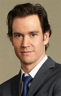 Mark-Paul Gosselaar