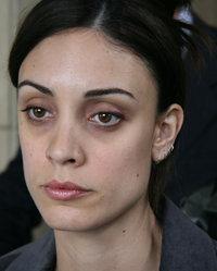 Martina Gusman