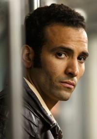 Marwan Kenzari