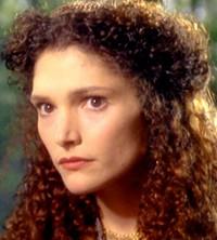 Mary Elizabeth Mastrantonio