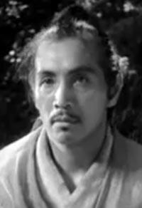 Masayuki Mori
