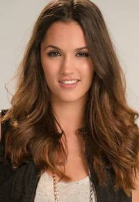 Michelle Calvó