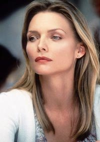 Michelle�Pfeiffer