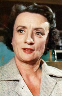 mildred natwick awards