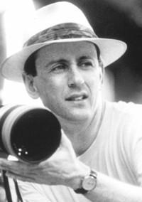 Nicholas Hytner