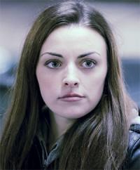 Nora-Jane Noone