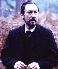 Oleg Yankovskiy