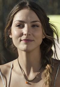 Paloma Bloyd Biograf 237 A Decine21