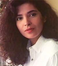 Patricia Adriani
