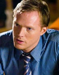 Paul Bettany