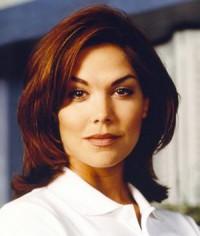 Paula Trickey