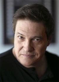 Pedro Mari Sánchez