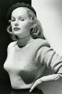 Peggy Cummins