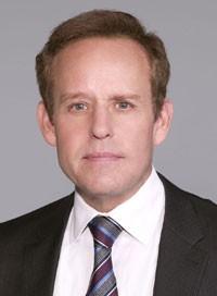 Peter MacNicol