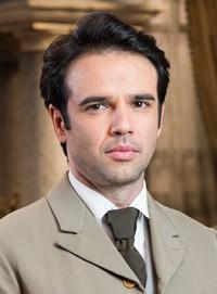 Raúl Peña