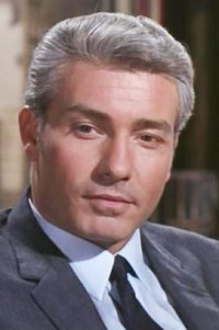 Richard Bradford