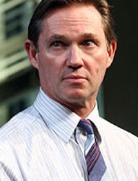 Richard Thomas - richard-thomas-23012-C