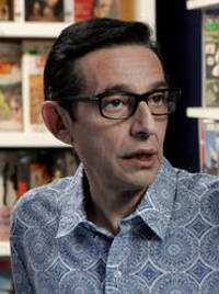 Roberto Cairo