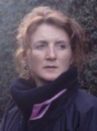 Sally Potter