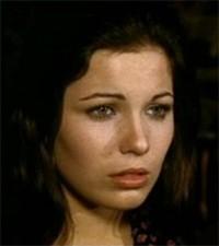 Sandra Mozarowsky