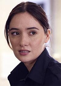 Sara Malakul Lane