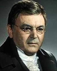 Sergei Bondarchuk